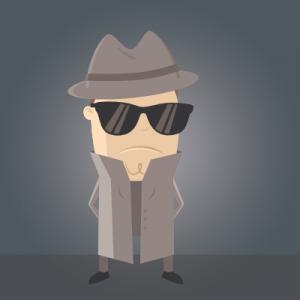 agente-segreto
